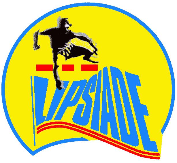 LIPSIADE Logo