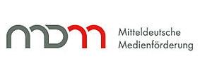 mdm-online.de - Mitteldeutsche Medienförderung
