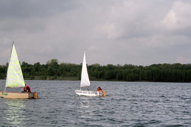 20100510_trainingslager_cospuden_img_6056