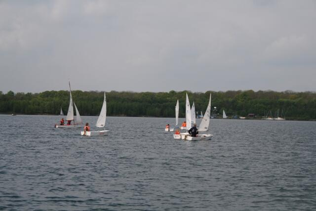20100510_trainingslager_cospuden_img_6068