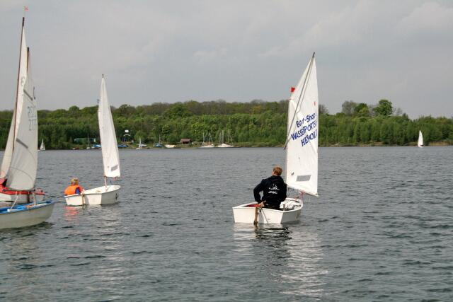 20100510_trainingslager_cospuden_img_6071