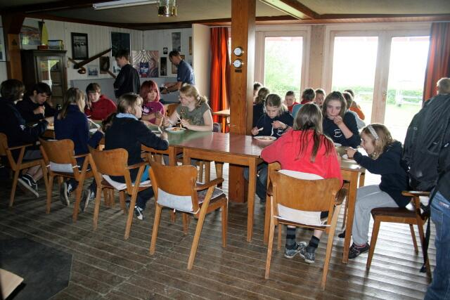 20100510_trainingslager_cospuden_img_6076