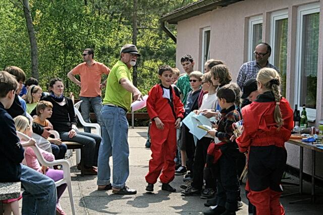 20100511_muldestausee_img_6121