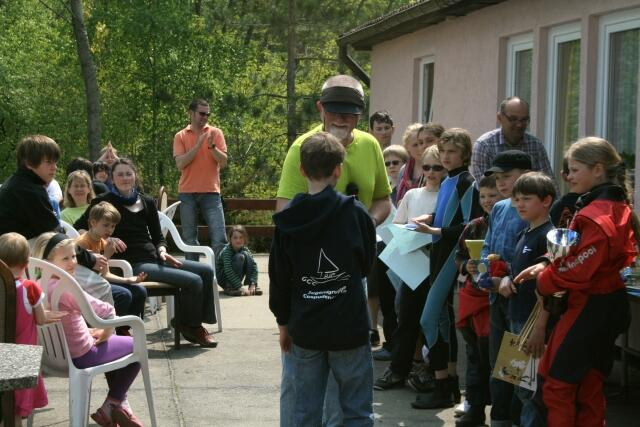 20100511_muldestausee_img_6122