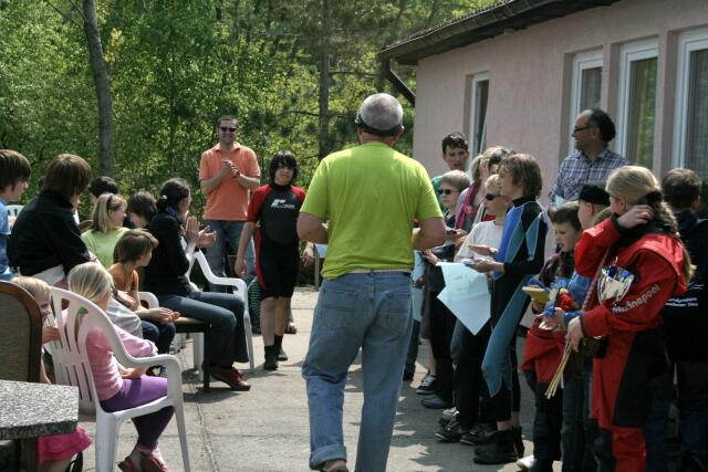 20100511_muldestausee_img_6123