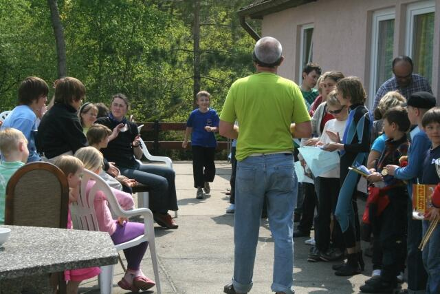 20100511_muldestausee_img_6125
