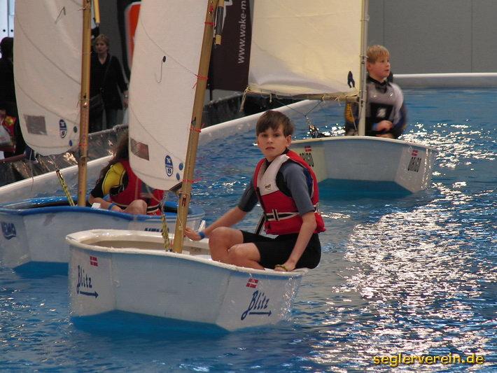 20110218 Beach & Boat Wassersportmesse Leipzig