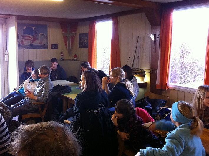 20110206 Jugendversammlung