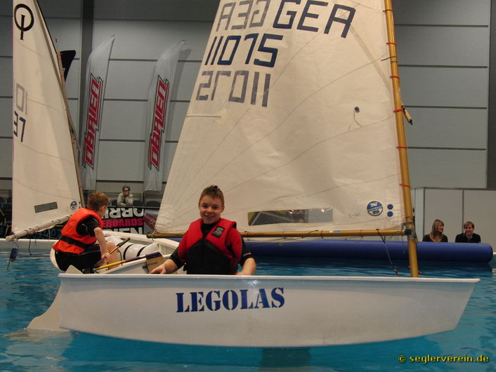 20120217 Beach&Boat Wassersportmesse