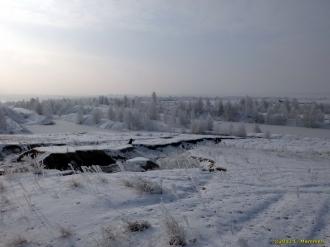 20120204_zwenkauer-see_dscf0261_cm