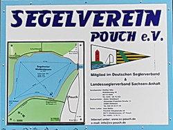 Hafen Pouch