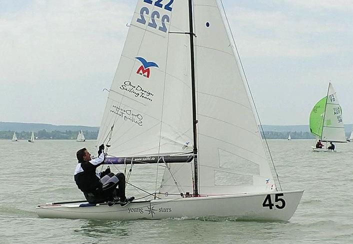 FD-GER222