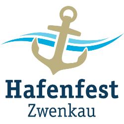 Hafenfest-Zwenkau-Logo 2014