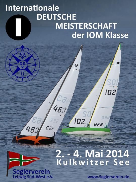 IDM-IOM-2014