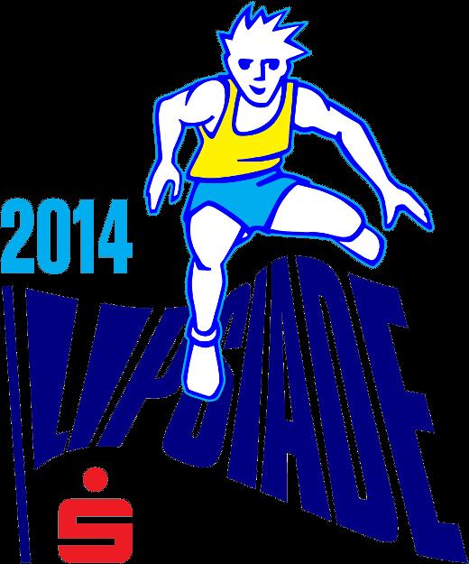 LIPSIADE Logo 2014