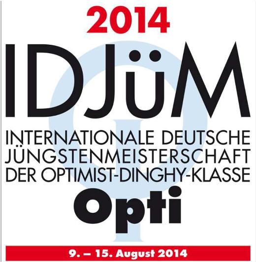 IDJüm2014