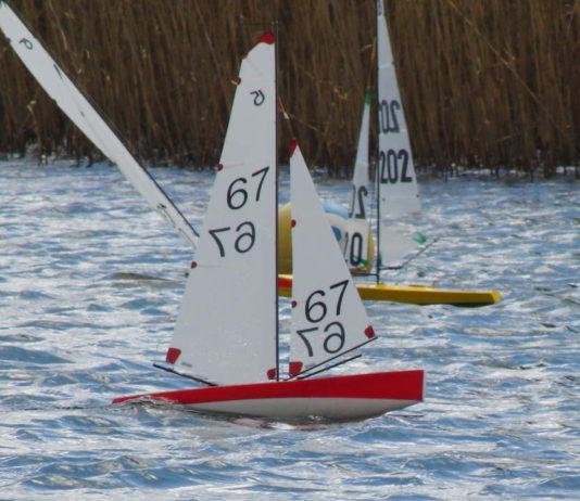 RG65-Regio-Cup