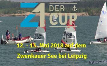 Z1 DER CUP Video