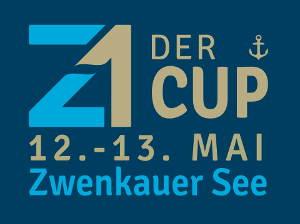 Z1 DER CUP