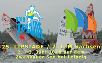 LIPSIADE 2018 Video