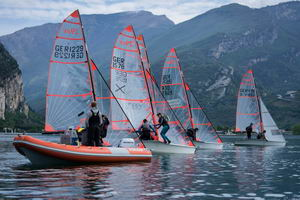 TL Gardasee 2019