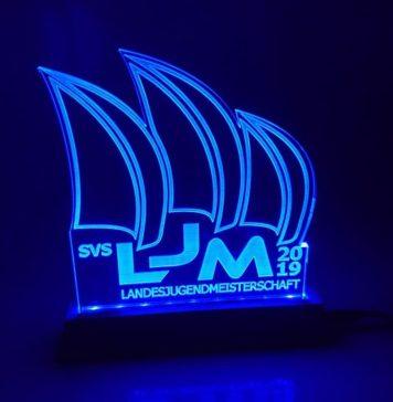 LJM-Pokal