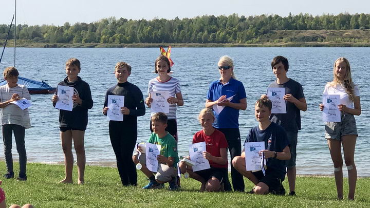 Schlabu-Cup 2020